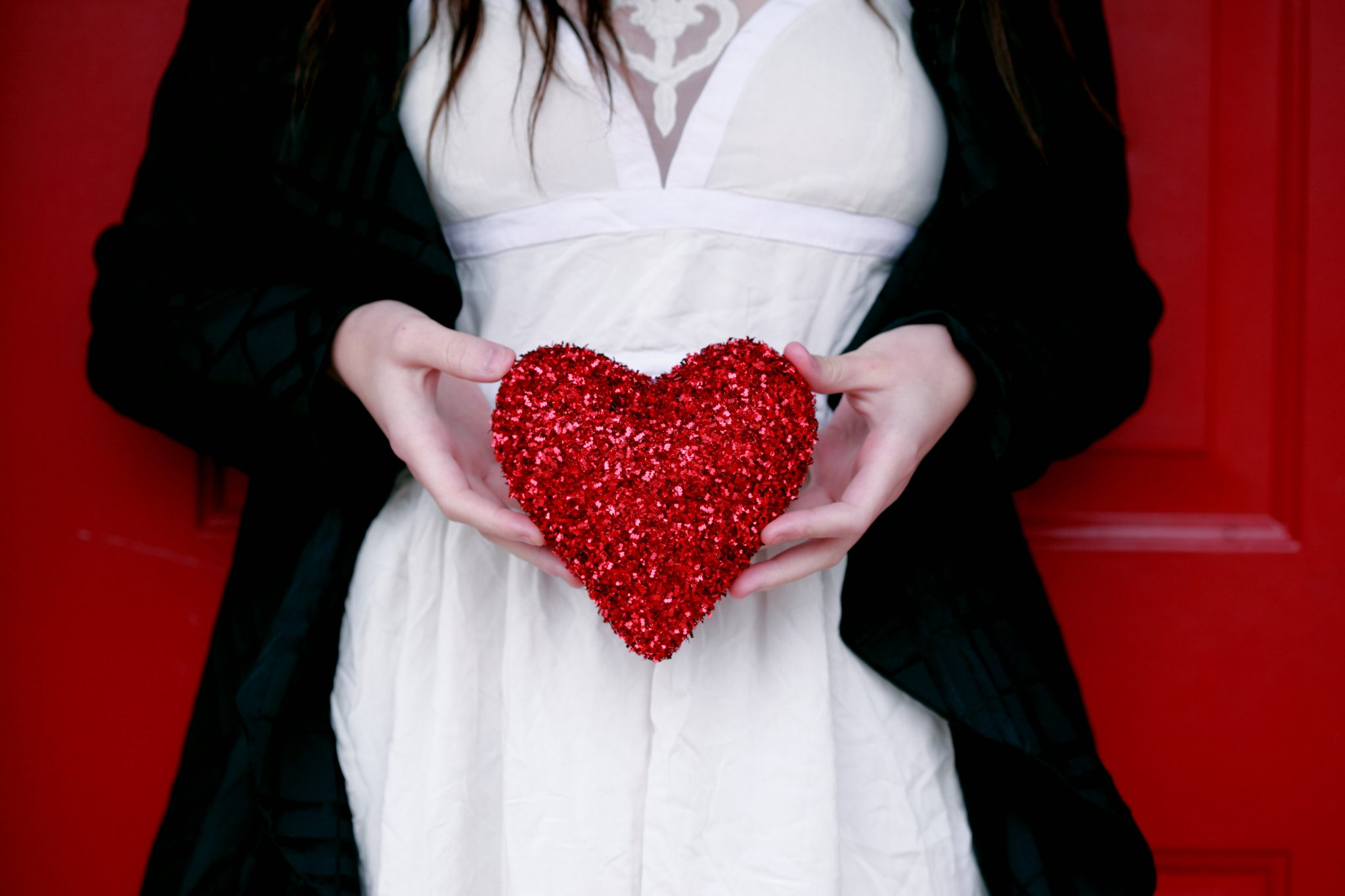 Valentín: pozor na online podvody