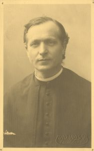 Andrej Hlinka