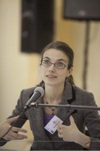 Terézia Rončáková