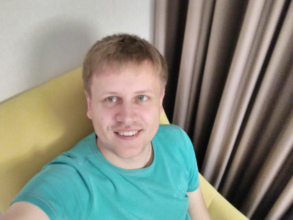 Daniel Markovič, kariérne poradenstvo, hľadanie práce, koučing, povolanie, trh práce, robotizácia