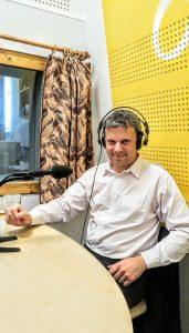 Konzervativní noviny, Antonín Randa, konzervatívne médiá, konzervatívny denník, český konzervativizmus