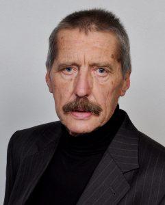 Jozef Olejník Ružomberok