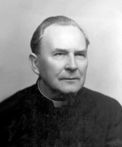 Ladislav Hanus
