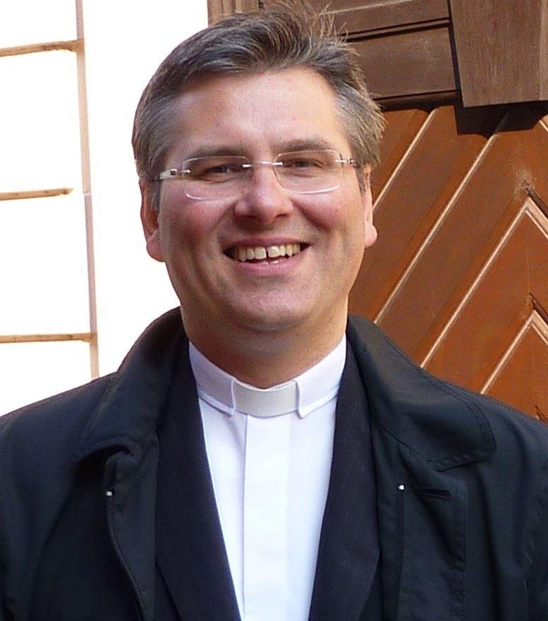 Jozef Jančovič