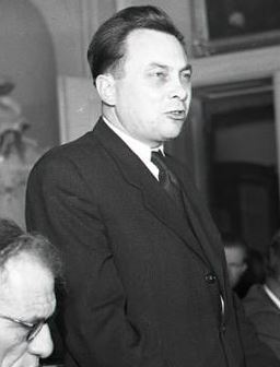 Ladislav Holdoš