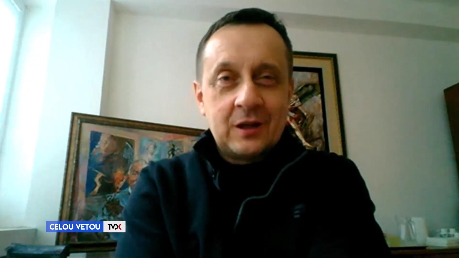 Ján Riapoš
