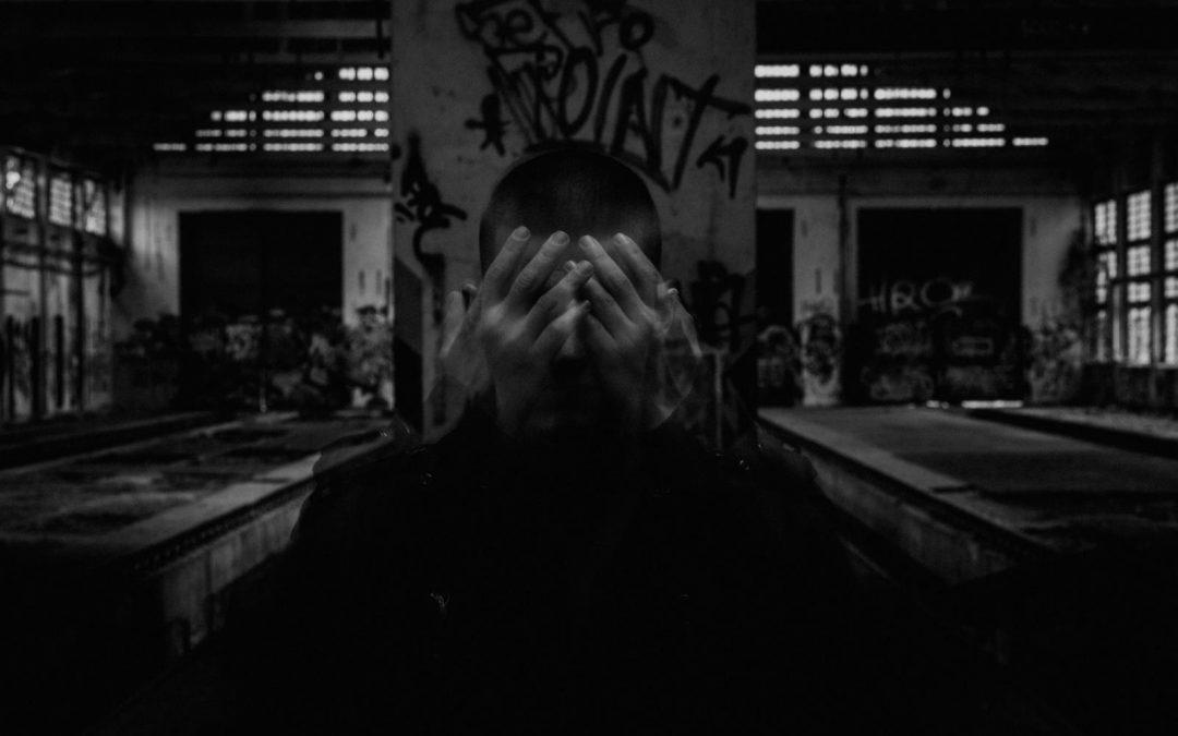 Vražedné psyché: Ľudská kriminalita je bezodná studnica nápadov
